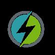 Logo-Design-Only.-PNG